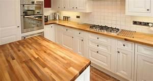 Küchen Selber Zusammenstellen : f r jeden geschmack etwas dabei arbeitsplatten aus laminat und schichtstoffen tipps rund ~ Orissabook.com Haus und Dekorationen