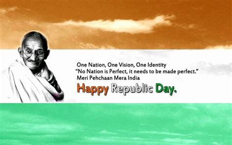 famous sayings  freedom fighters  republic day