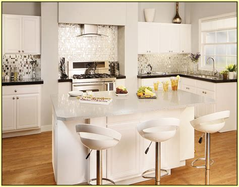 cabinets with light granite countertops hostyhi