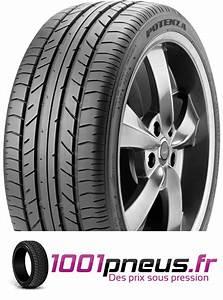 Pneus Bridgestone Avis : pneu bridgestone 235 60 r16 100w potenza re 040 1001pneus ~ Medecine-chirurgie-esthetiques.com Avis de Voitures