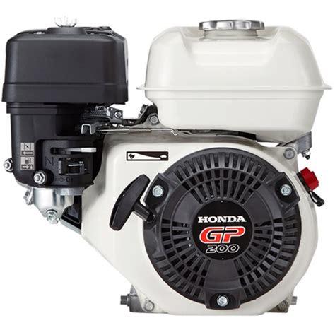 Motoare Monofazice De Vanzare by Motor Honda Gp200