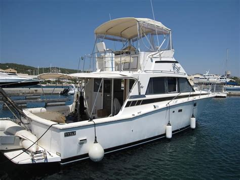 Yachtworld Boat Values by Yachtworld Boats For Sale New And Used Boats And Yachts