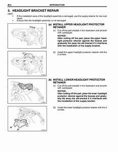 09 Toyota Corolla Owners Manual Pdf