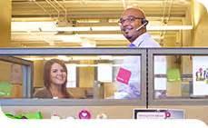 humana pharmacy help desk careers at humana