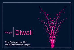 Diwali Cards The Festival of Lights From PurpleTrail