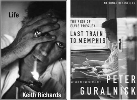 Keith Richards And Elvis Presley Cousins Govinda Gallery