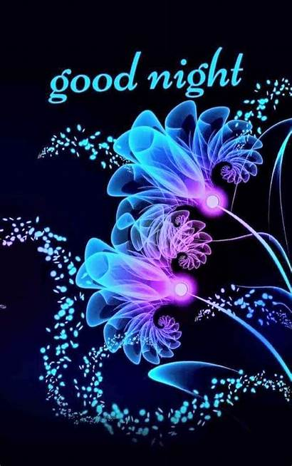 Night Goodnight Graphics Desicomments