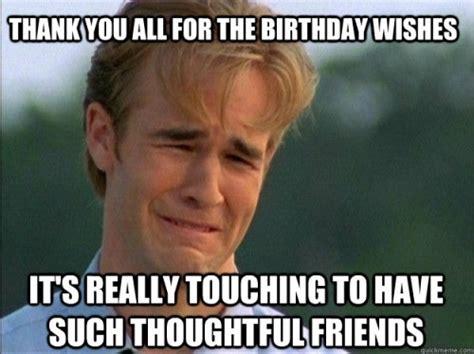 Birthday Wishes Meme - birthday wishes funny happy birthday meme
