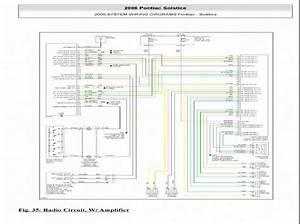 2015 chevy cruze stereo wiring diagram -  sophie.duprey.41478.enotecaombrerosse.it  wiring diagram resource sophie duprey 41478