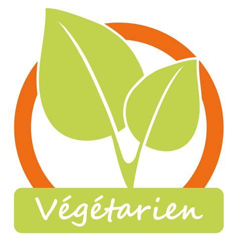 radis noir cuisine carte végétarien restaurant l 39 équlibriste