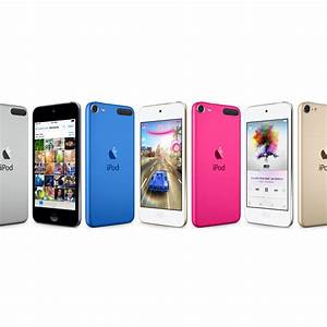 Touch By Touch : apple ipod touch 6g 64gb price in pakistan specifications features reviews mega pk ~ Orissabook.com Haus und Dekorationen