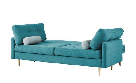 Schlafsofa Modern Design by T 252 Rkis Sofa Wohndesign Interieurideen Wikhouse Turkish