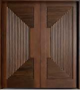 Double Entry Doors Door Designs Images  Front Doors  Pinterest  Double Ent