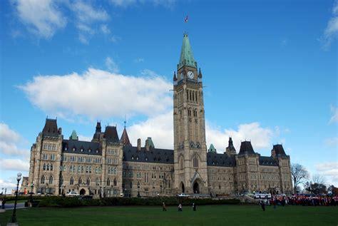 chambre du parlement le parlement la chambre des communes le sénat la
