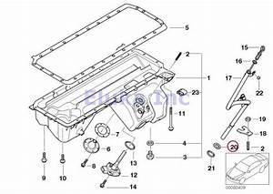 Crankshafts  U0026 Parts For Sale    Page  49 Of    Find Or Sell