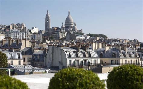 citadines montmartre citadines montmartre cheap vacations packages tag vacations