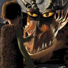 galleria del film dragon trainer  movieplayerit