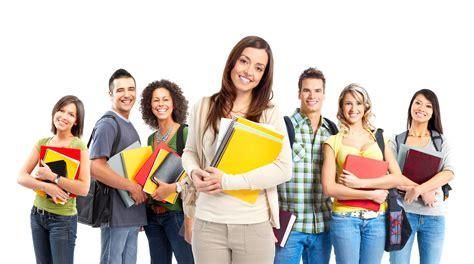 intern students programs offered bradford college of nursing