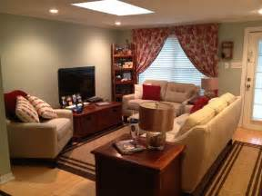 small living room layout ideas best 25 small living room layout ideas on furniture placement furniture