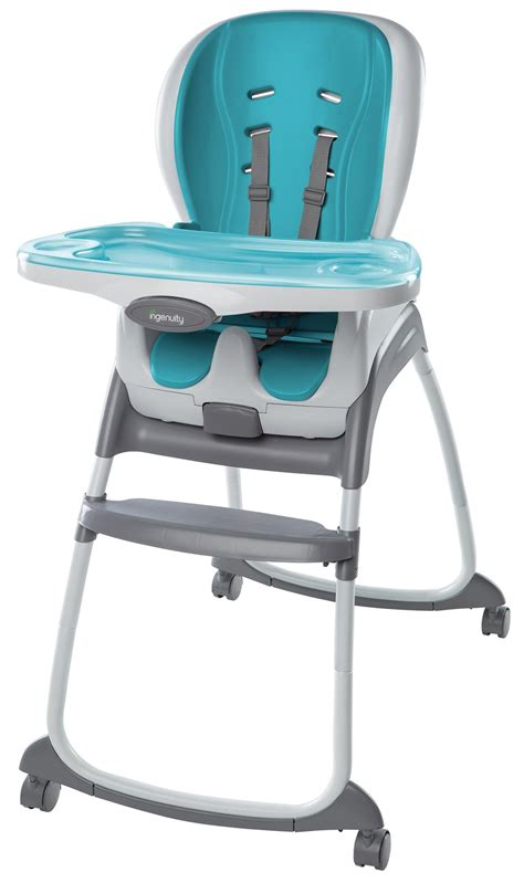 2016 picks best highchairs babycenter