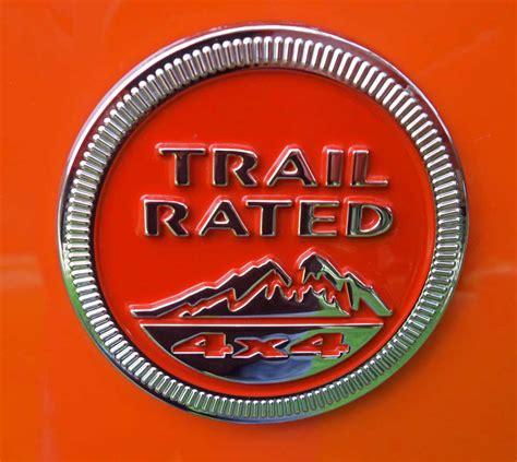 trailhawk jeep logo 2015 jeep renegade trailhawk test drive nikjmiles com