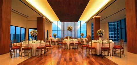 City  Ee  Garden Ee   Hotel Makati Makati City  Ee  Metro Ee    Ee  Manila Ee