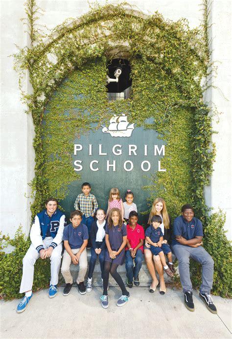 cutting edge tech classes offered  pilgrim school park