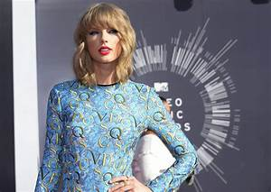Taylor Swift Tearfully Dedicates 'Ronan' To Woman Whose ...