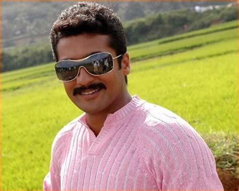 tamil actress jyothika biodata tamil actor surya biodata 123cinegallery