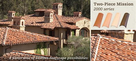 Redlands Clay Tile Icc by Redland Clay Tile