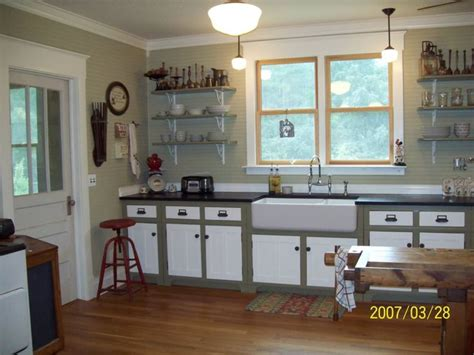 1000 images about mattapoisett kitchen on