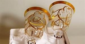 Cadeau De Mariage Original : id e cadeau mariage des id es cadeaux offrir pour un mariage ou pour anniversaire de mariage ~ Preciouscoupons.com Idées de Décoration