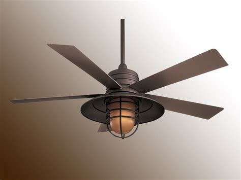 Ways To Install Ceiling Fan Light Kit Awesome House Lighting