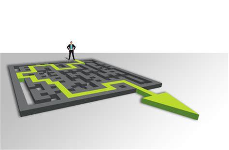chambre de cong駘ation chambre expert comptable le grand cahors va sortir du dispositif de zone de marc
