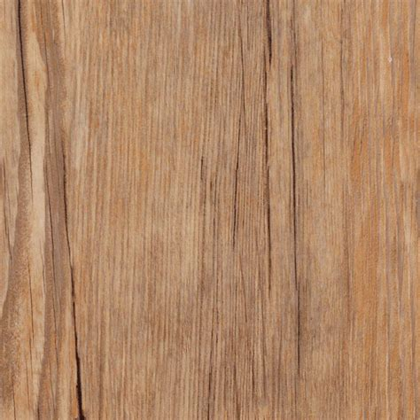 vinyl plank flooring pine trafficmaster take home sle country pine resilient vinyl plank flooring 4 in x 4 in