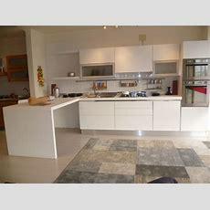 Cucina Scavolini Scenery A 9500 – design per la casa