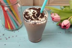Kräuteröl Selber Machen Rezepte : 4 milchshake ideen milchshakes selber machen mit vanille ~ Articles-book.com Haus und Dekorationen