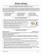 Example Resume Graduate Resume Resume Mechanical Engineer Skylogic Engineer Pdf Resume Mechanical Mechanical Engineering Resume Sample Malaysia Mechanical Engineering Professional Engineer Besides Mechanical Engineering Student Resume