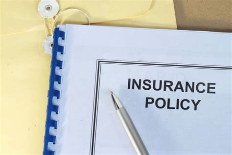 When can you cancel auto insurance?
