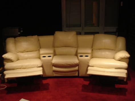 canape home cinema canapé cinéma 29974976 sur le forum divers 1047