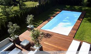 Coque Piscine Espagne : coque piscine gerone ~ Melissatoandfro.com Idées de Décoration