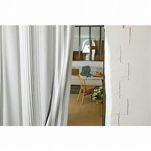 Meuble Cuisine Rideau Coulissant : merveilleux meuble rideau coulissant cuisine 7 rideau ~ Dailycaller-alerts.com Idées de Décoration