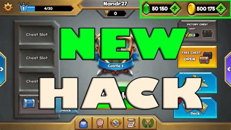 castle crush hack ninja legends glitch app xp unlimited hacks games keli roblox infinite xyz code gems