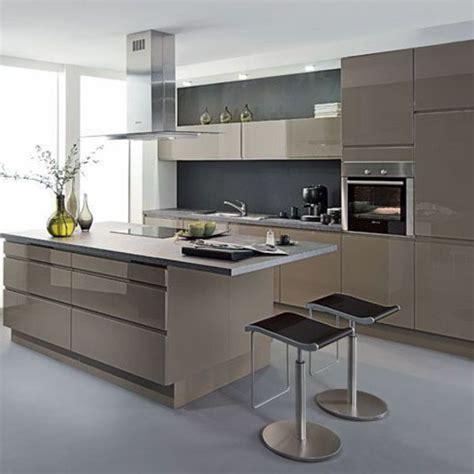 cuisines pas chere table de cuisine pas chere chaise cuisine design design