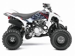 Quad 125 Yamaha : 2011 yamaha raptor 125 pictures specs atv accident lawyers ~ Nature-et-papiers.com Idées de Décoration