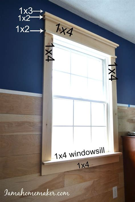 best 25 farmhouse windows ideas on farmhouse trim window casing and farmhouse