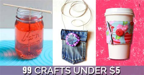 cheap and easy crafts for adults jpg 1200x629