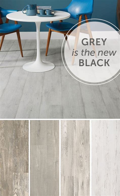 17 best ideas about grey flooring on grey