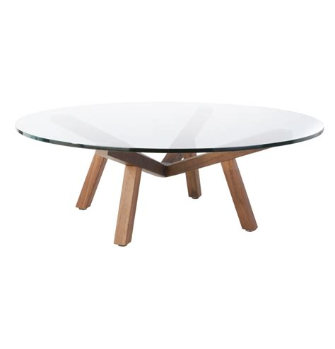 large round glass coffee table table round glass coffee table with wood base wallpaper