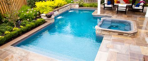 Pool : Inground, Onground, And Above Ground Pools